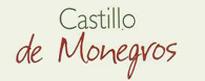 Miel Castillo de Monegros